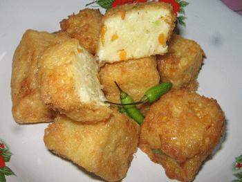 resep misoa goreng click for details resep klepon praktis selain ...