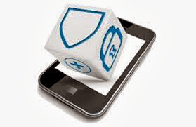 """The threat to Data Security on the """"Smartphone's Times"""""""