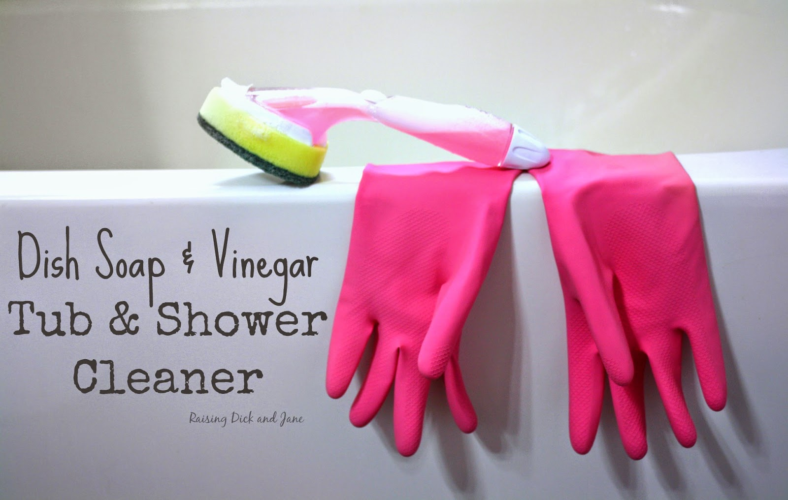 5 NEW uses for dish soap #shop  #Palmolive25Ways  #cbias
