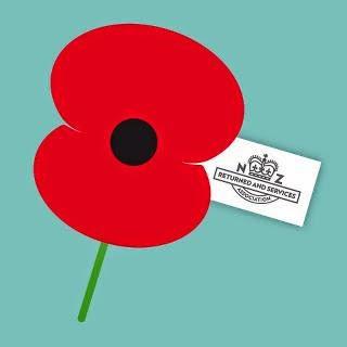 ANZAC Remembrance