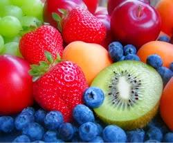 Scegliere la Frutta di Stagione per Risparmiare 200 euro