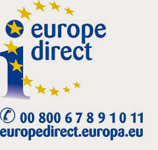 Used a Europe Direct Information Centre recently? We want to hear from you!