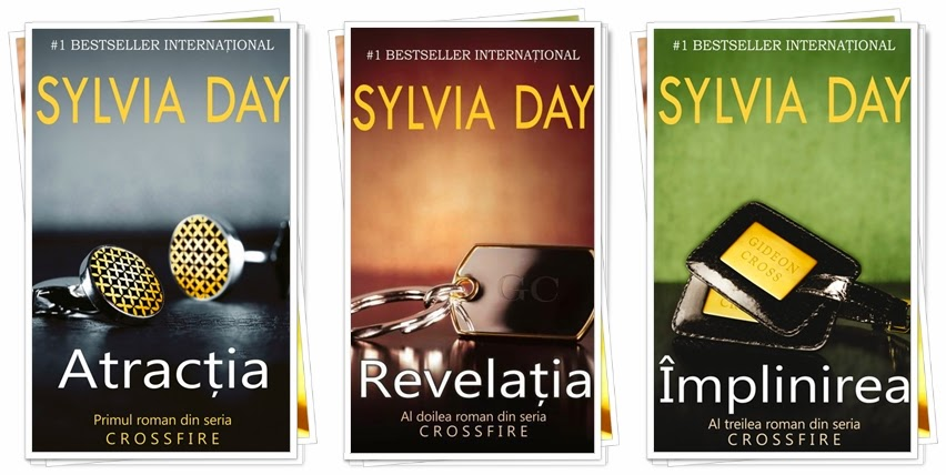 http://www.librex.ro/crossfire-sylvia-day