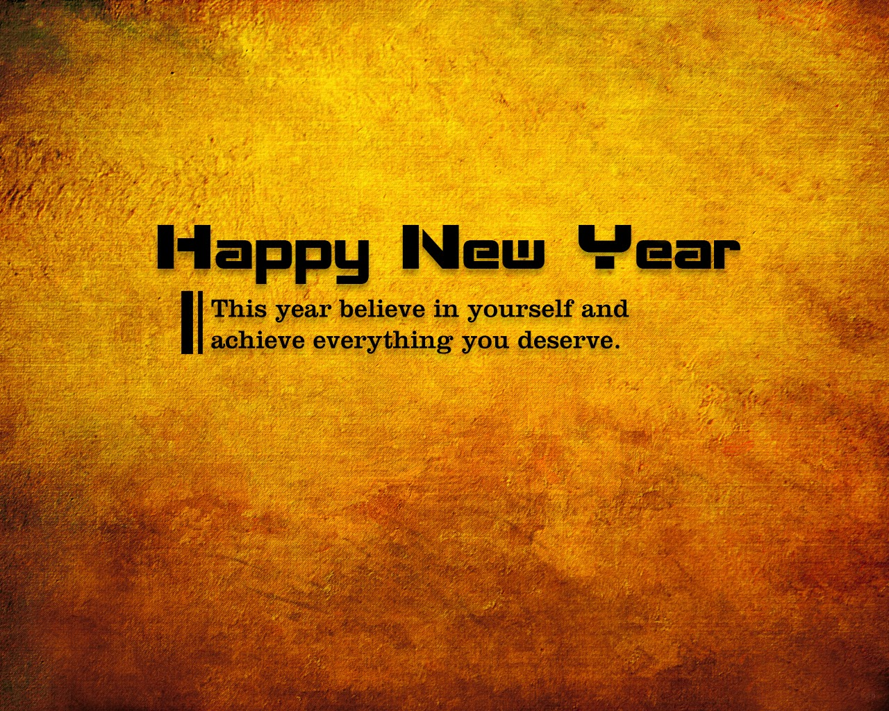 welcome happy new year wallpaper