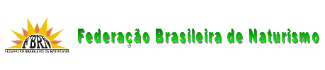 Federação Brasileira de Naturismo