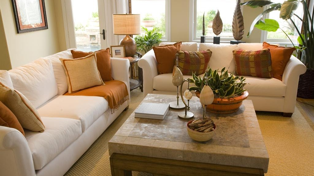 Home Staging - Staging Your House To Sell
