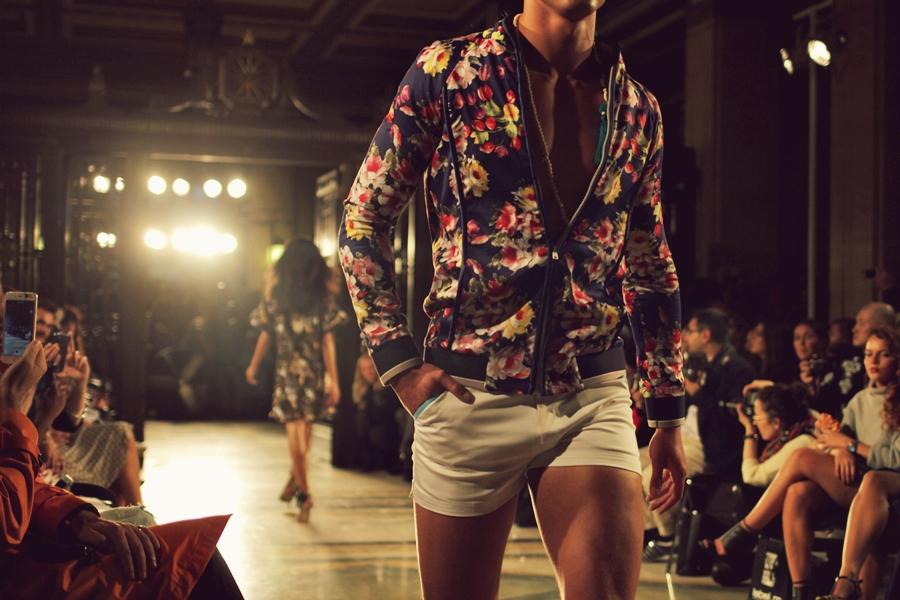 mens wear tumbl inspo fashion