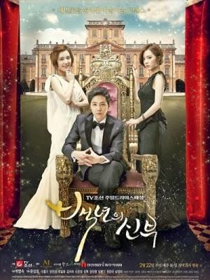 Xem Phim Cô Dâu Thế Kỷ - Bride Of The Century