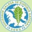 Sociedade Galega de Historia Natural