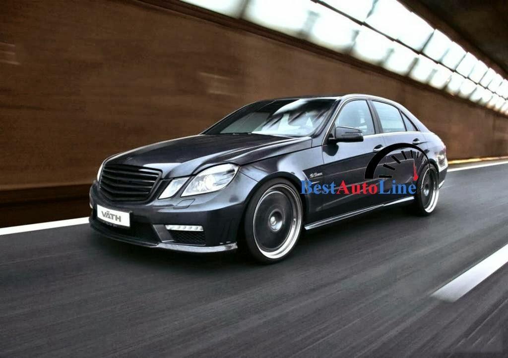 Mercedes benz e class e 63 amg wallpaper prices prices for Mercedes benz e class price