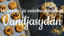 SUOSIKKINI
