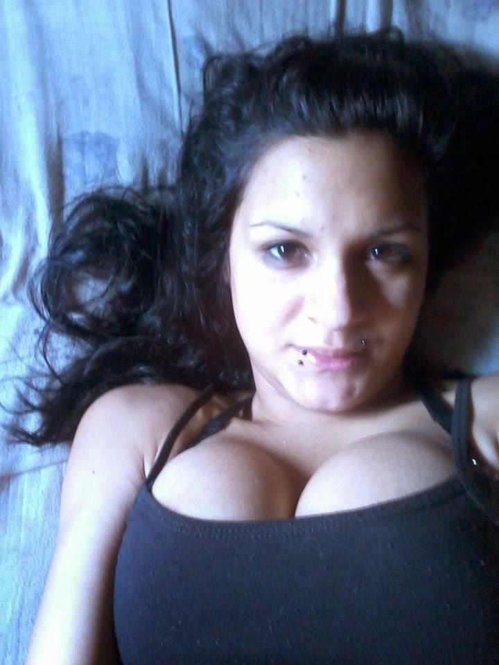 nenas bien putas videos de putas peruanas