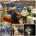Ενημέρωση Καταναλωτικού Κοινού Βουλγαρία 20-24.02.2014