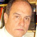 Mario Quiroz