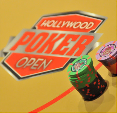 HPO Championship June 27-29