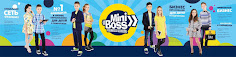 MINIBOSS BUSINESS SCHOOL