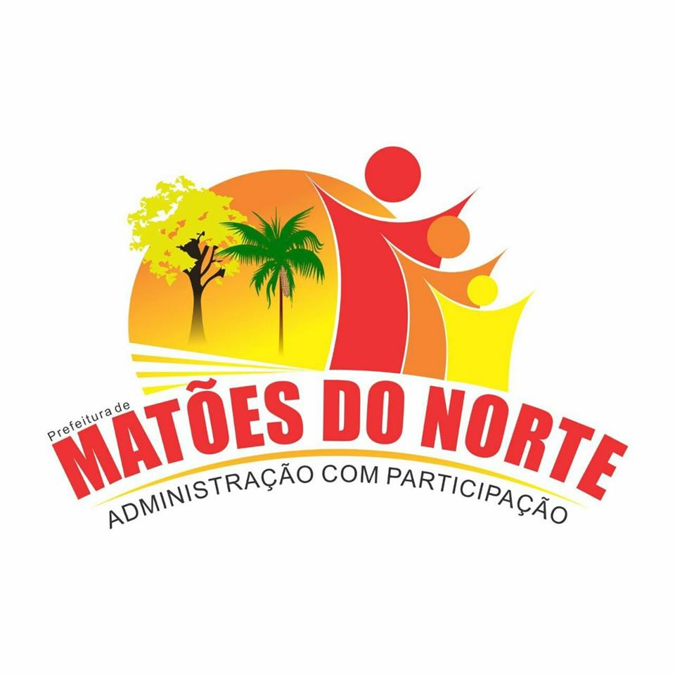 PREF. DE MATÕES DO NORTE