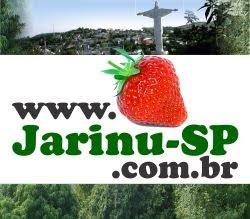 Guia de Jarinu-SP