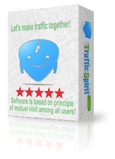 Traffic Spirit - JingLing English Edition [FREE]