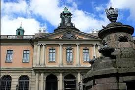 Academia de Sueco