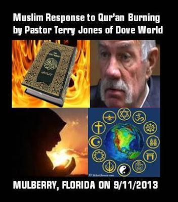 http://2.bp.blogspot.com/-P_Snjjgx-V0/UhGGbI7Np9I/AAAAAAAAZHE/H0h2FBr7DTg/s1600/Muslim.response.to.Quran.burning.Pastor.Jones.jpg