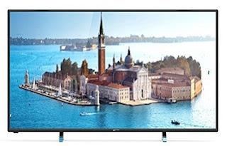 Micromax 50″ Full HD LED TV 50B6000FHD