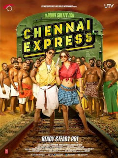 chennei express download,watch free