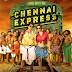 Chennai Expres Full movie Free Download In single Link HD
