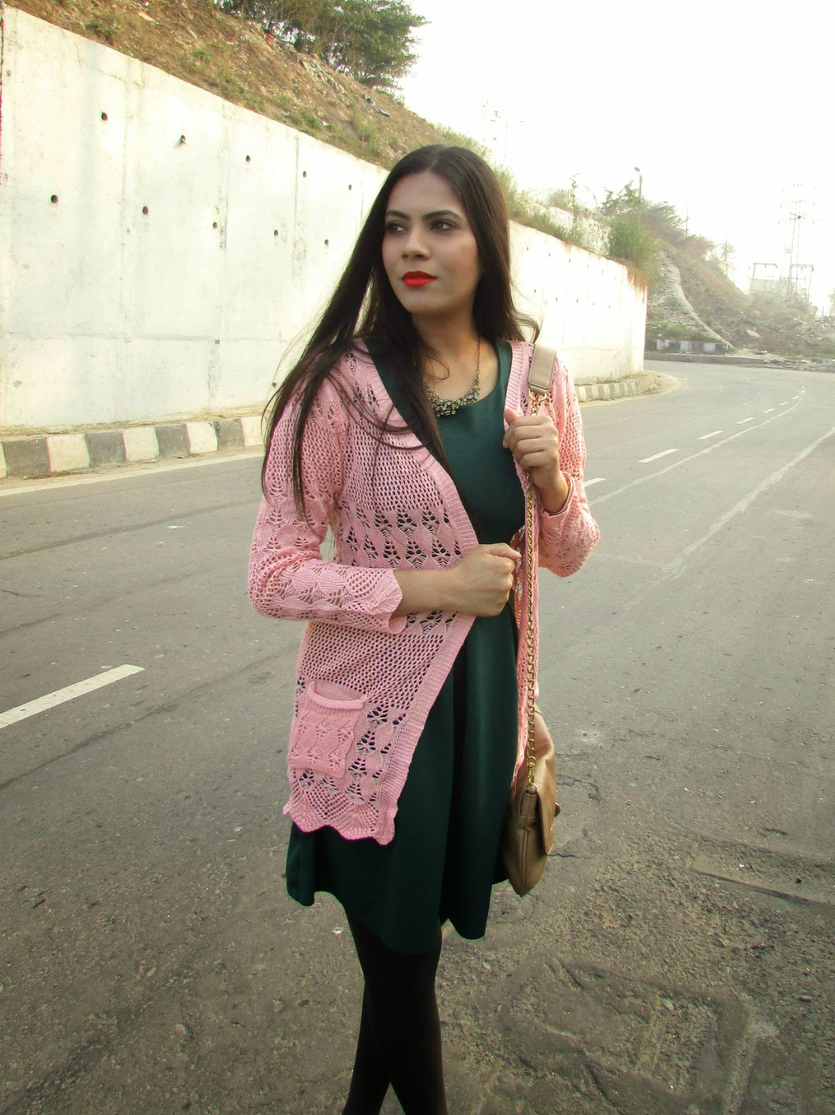 long cardigan, long cardigan online, pink long cardigan, long cardigan online, fashion, winter ootd, echopaul, echopaul review, how to style long cardigan, red lips,beauty , fashion,beauty and fashion,beauty blog, fashion blog , indian beauty blog,indian fashion blog, beauty and fashion blog, indian beauty and fashion blog, indian bloggers, indian beauty bloggers, indian fashion bloggers,indian bloggers online, top 10 indian bloggers, top indian bloggers,top 10 fashion bloggers, indian bloggers on blogspot,home remedies, how to