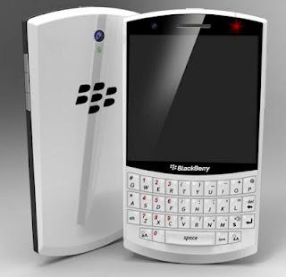 Uno de los lanzamientos que más expectativas tiene, es sin dudar, el nuevo sistema operativo de RIM Blackberry 10 y sus nuevos smarphones, estando a casi menos de medio mes para su gran lanzamiento, se han ido filtrado varias capturas y detalles, hasta en el CES2013! Pero ya les daremos más detalle cuando sea el lanzamiento, este 30 de enero. Producto de esta expectativa, es que los medios están viendo con buenos ojos y ya esperan que salgan para tenerlo en sus manos y la verdad es que luce muy bien y bastante prometedor , por lo que no hay