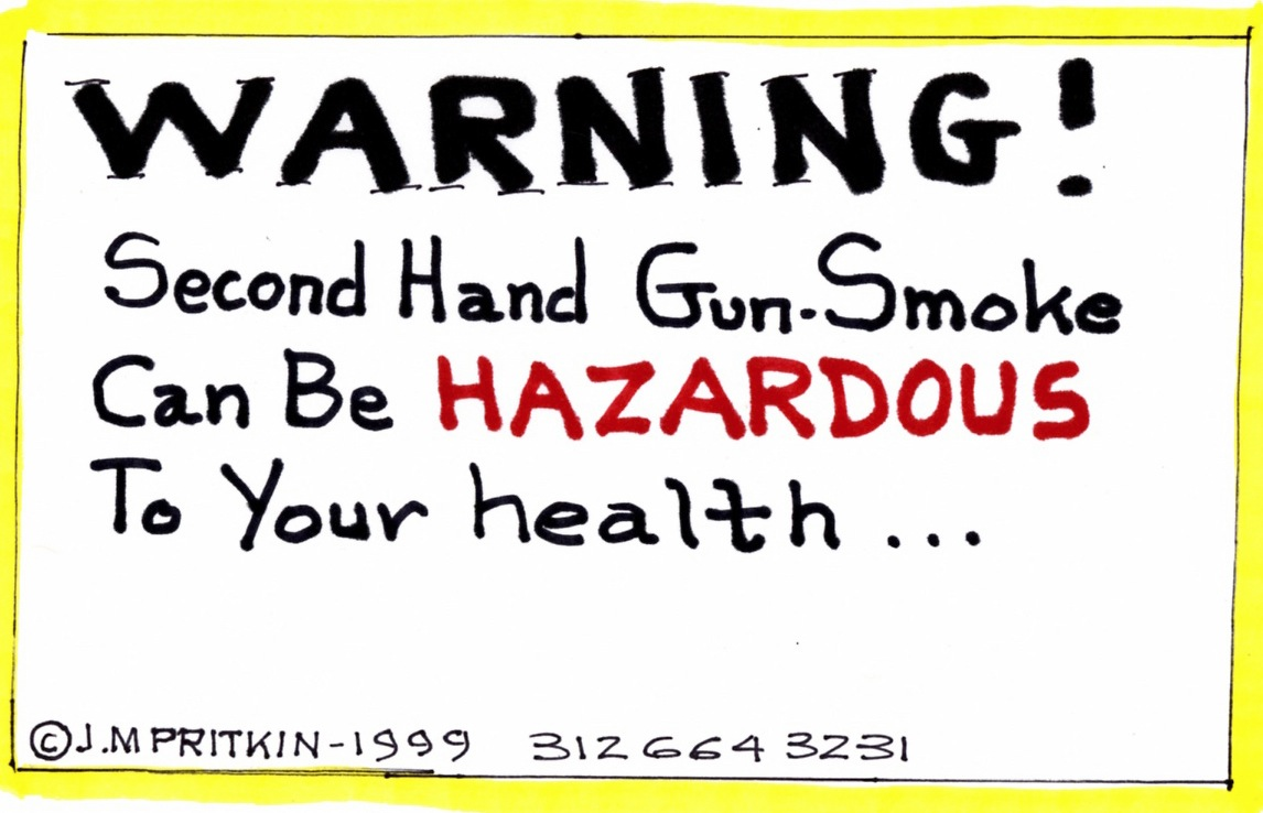 """an essay on the health hazards of secondhand smoking Why smoking in public places should be banned of health and human services """"secondhand smoke causes numerous the smoking hazards are not."""