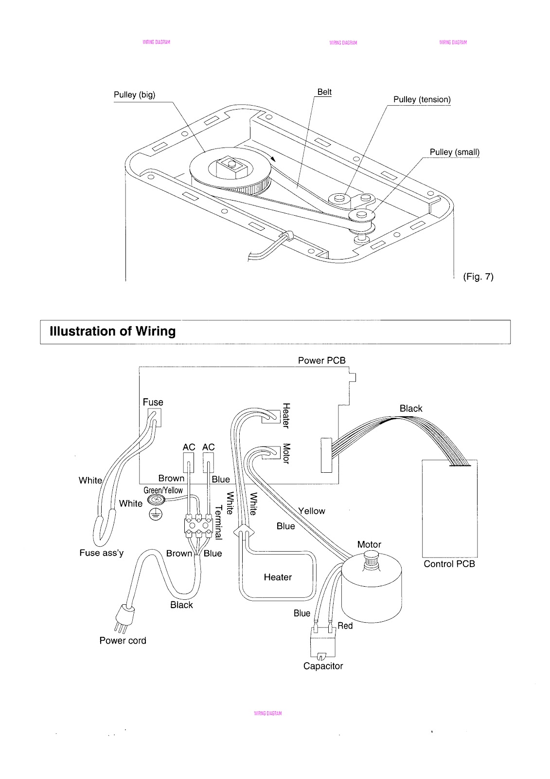 1996 Subaru Legacy Bg5 Ecu Wiring Diagram as well Sony Camera Wire Diagram likewise Ice Maker In Refrigerator Wiring Diagram likewise Practice Electrical Wiring Diagrams in addition Coloring Page Generator. on free online wiring diagram maker