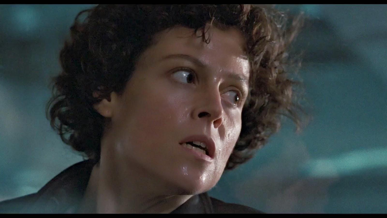 Aliens El Regreso 1986 Full 1080p Hd Mkv Espa Ol Latino  -> Pelismegahd