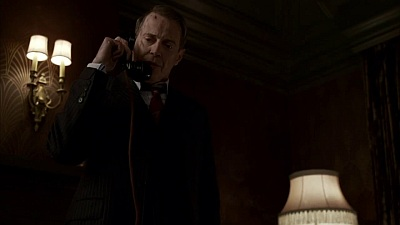 Boardwalk Empire (TV-Show / Series) - Season 5 Trailer (New Song) - Song / Music