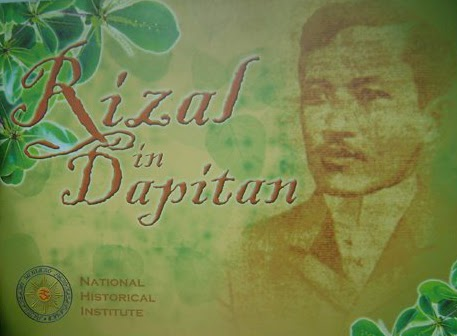 rizal life in us José rizal (1861-1896) is one united states preventive services task force urology who feared for rizal's life, rizal returned to the philippines in june 1892.