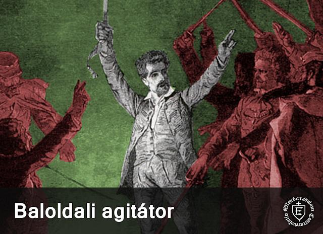 http://ellenforradalmar.blogspot.hu/2015/12/petofi-szelsobaloldali-agitator.html