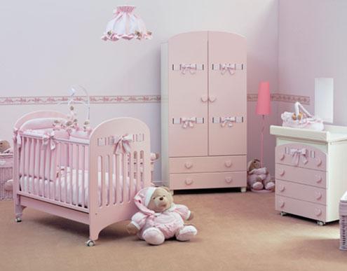 Imbiancare casa idee: Idee per imbiancare e decorare la cameretta di ...