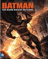 Filme  Batman: O Cavaleiro das Trevas: Parte 2 Online