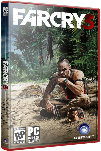 Far-Cry-3-torrent-baixar