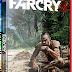 Far Cry 3 : Melhores jogos de 2013