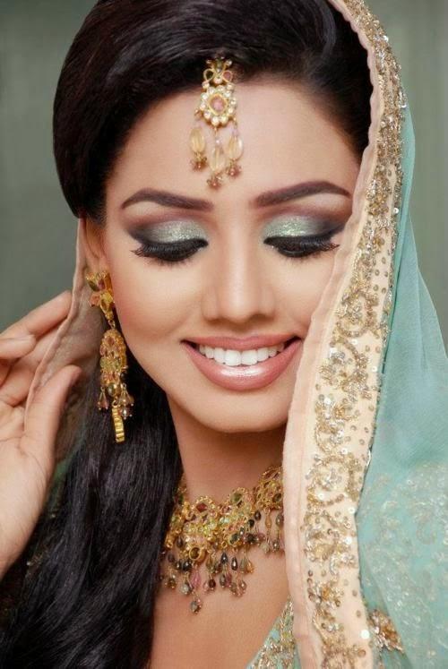 amazing-asian-bridal-hair-and-makeup