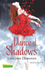 Dance of Shadows - Tanz der Dämonen