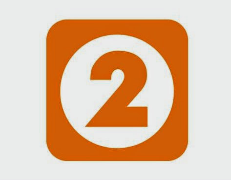 BBC Radio 2, Online - BenjaminMadeira.com