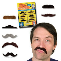 Free Mustache
