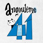 VIAJE ANGOULÊME 13