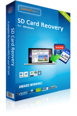 crack version of sd card recovery software download
