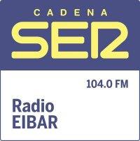 Fonoteca de Radio Eibar