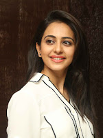Rakul Preet Singh Photos at Kick 2 Promotions-cover-photo