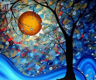 paisajes-decorativos-faciles-de-pintar