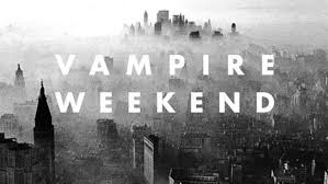 vampire weekend modern vampires of the city indie world diane young step